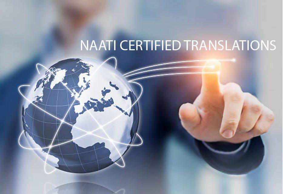 naati-certified-translation