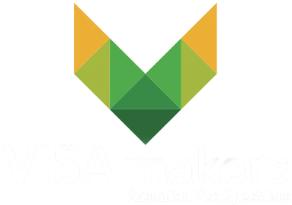 logo24